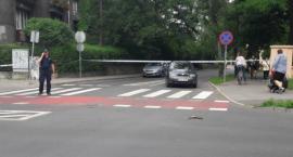 Strzelanina na Bydgoskim Przedmieściu. Trzech mężczyzn idzie za kratki