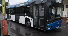 Pasażerowie, w Toruniu szykujcie się na komunikacyjną rewolucję!