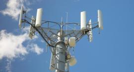 Popularna sieć uruchamia technologię 5G w Toruniu!