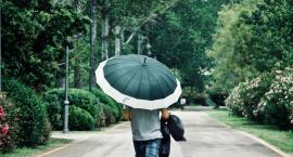 Pogoda dla Torunia na wtorek. Czy warto mieć ze sobą parasol?