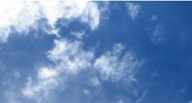 Pogoda w Toruniu na czwartek. Uwaga na ciśnienie atmosferyczne