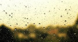 Ten tydzień w Toruniu zostanie zdominowany przez deszcz?
