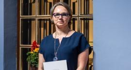 Justyna Słomska-Nowak: Musimy sprostać wymogom rynku kultury