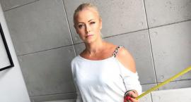 Danka Grankowska: Chcemy trochę odetchnąć od pędu dużej galerii