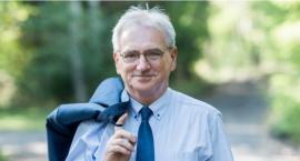 Marek Olszewski: Jesteśmy gotowi na zmiany w szpitalu w Chełmży