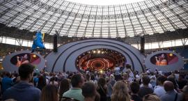 Już dziś wielki koncert TVP 2 na Motoarenie!