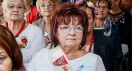 Barbara Kisielewska: Sołtys musi być blisko ludzi