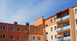 Toruńska spółdzielnia mieszkaniowa kupiła działkę od miasta za ponad trzy mln zł! [FOTO]