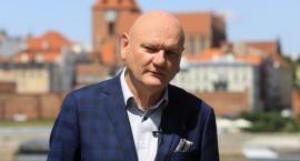 Były dyrektor CSW przegrał sprawę z prezydentem Torunia Michałem Zaleskim!
