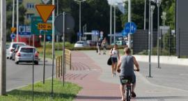 W naszym województwie powstaną kolejne kilometry dróg rowerowych