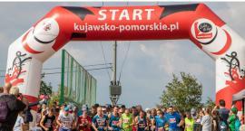 Rusza czwarta edycja budżetu obywatelskiego powiatu toruńskiego!
