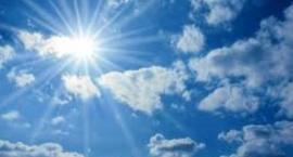 Prognoza pogody dla Torunia. Czego należy dziś spodziewać się za oknami?