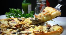 Popularny punkt zniknął z gastronomicznej mapy Torunia