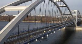 Trzeci most drogowy dla Torunia. Drogowcy ogłosili przetarg!