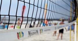 W Toruniu powstaną boiska do uprawiania sportów plażowych