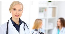 Alergologia - dekalog alergika. Sprawdź w poradni Citomed