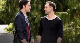 Popularny aktor z Torunia ujawnił, że jest homoseksualistą
