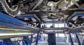W Toruniu będzie można bezpłatnie sprawdzić stan techniczny samochodu