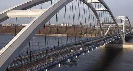 Nowy most drogowy w Toruniu. Jak będzie wyglądał?