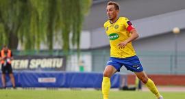 Elana Toruń traci pierwsze punkty w sezonie