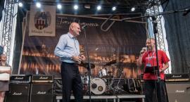 Najlepsi toruńscy artyści wystąpią na scenie letniej przy Wiśle
