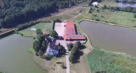 Oto najbogatsza gmina w powiecie toruńskim