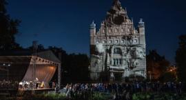 Miasto pozwoli legalnie zarobić na Bella Skyway Festival