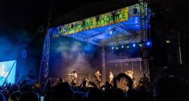 Na plaży w Kamionkach wystąpią gwiazdy disco polo!