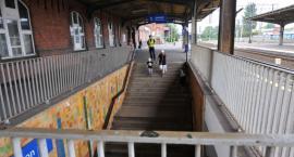 Umowa podpisana. Nadchodzi kolejowa rewolucja w Toruniu [FOTO]
