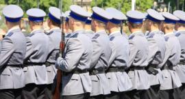 Surowe konsekwencje po alkoholowym skandalu w toruńskim komisariacie