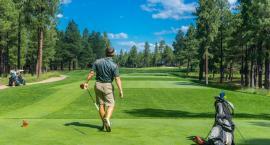 W Toruniu powstanie ogromne pole golfowe!?