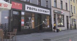 Magda Gessler w akcji. Kuchenne Rewolucje ponownie w Toruniu!