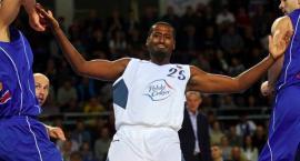 Koszykarski mag z NBA wraca do Polskiego Cukru Toruń!