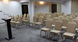 Jak zorganizować konferencję biznesową w Toruniu?
