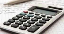 Kredyt konsolidacyjny z dodatkową gotówką – to dobry sposób na wyjście z długów?