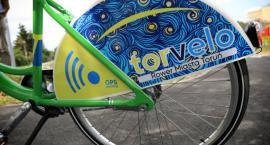 Skandaliczne zachowania użytkowników roweru miejskiego [WIDEO]