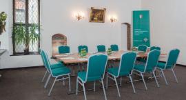Gdzie zorganizować spotkanie biznesowe w Toruniu?