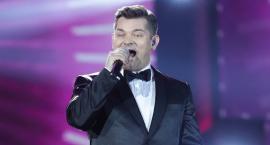 Król disco polo Zenon Martyniuk zaśpiewa dla mieszkańców Torunia, ale nie dla wszystkich...