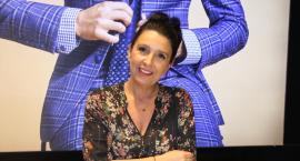 Ilona Skarżyńska: Czym jest brustasza, a czym butonierka?