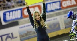 Torunianka Magda Milewska walczy o tytuł Miss Startu PGE Ekstraligi [FOTO]
