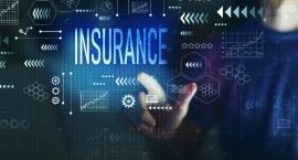 Ubezpieczenia do kredytów gotówkowych. Zabezpieczenie niepewnej przyszłości