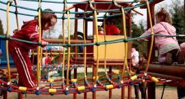W Lubiczu Górnym powstanie miejsce rekreacji dla dzieci i młodzieży