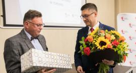 Kujawsko-Pomorskie Centrum Edukacji Nauczycieli w Toruniu świętowało 30-lecie