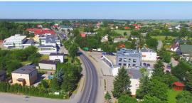 Oto gmina, która inwestuje najwięcej w kujawsko-pomorskim