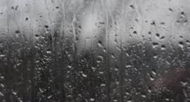 Mieszkańcom Torunia przydadzą się dziś parasole!