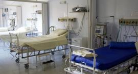 W Toruniu 4-letnie dziecko wypadło z 11 piętra. Lekarze zdradzają aktualny stan zdrowia chłopca
