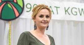 Katarzyna Ziółkowska-Bytyń: Tysiące pierogów, teatr i dużo empatii