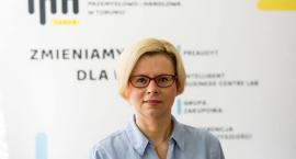 Marta Olszewska: Celem nadrzędnym konferencji jest inspirowanie