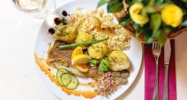 W Toruniu można zjeść obiad u dziadka Mikołaja Kopernika!