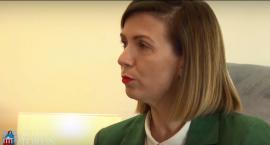 """Katarzyna Pachucy: W """"Bumarze"""" mamy duży przekrój klientów"""